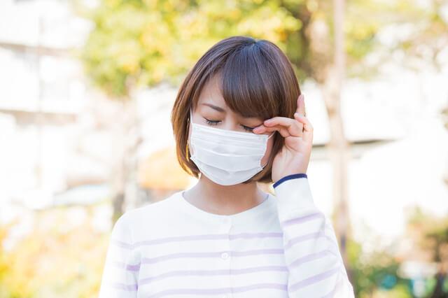 アレルギーを引き起こす刺さない「チリダニ」