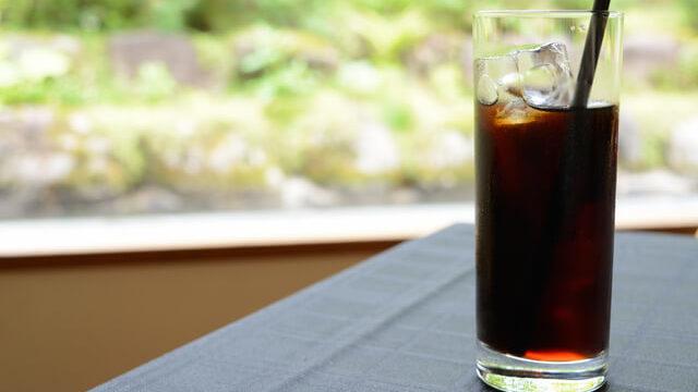 アイスクレマサーバー【ハンディタイプ】で手軽に本格アイスクレマコーヒーが飲める