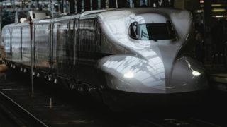 【事前予約なし】新幹線に持ち込める、棚に載せられるスーツケースの大きさ