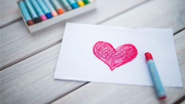 """バレンタインデーにオススメの友チョコ、変わり種""""お菓子""""【2020年】"""