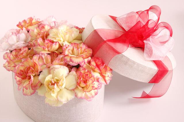 ネットで買える「母の日」おすすめプレゼント【2020年版】変わり種から定番まで