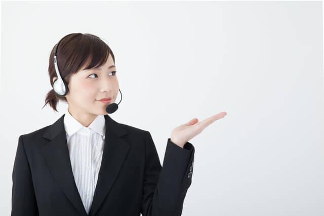ハウスクリーニング事業者に「ミツモア」をオススメする理由、メリットは?