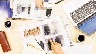 メンズ服・ファッションレンタル【leeap】面倒な男の服選びはサブスクで解決!