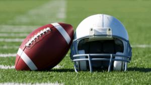 NFLの試合を日本語実況、日本語解説で楽しむなら日テレG